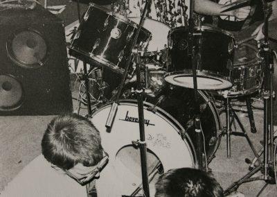 Formaline-KA-Dickie-Job-Frank-optreden-in-Kijkhuis-Tilburg-circa-1979-01