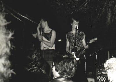 Formaline_Ka_straatfeest_Tilburg_1980_02